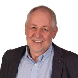 Rudi Görke