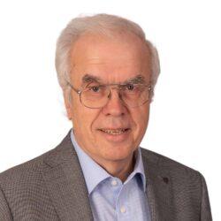 Joesf Johann Schmitz