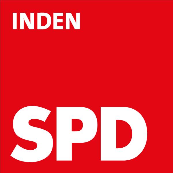 SPD Inden